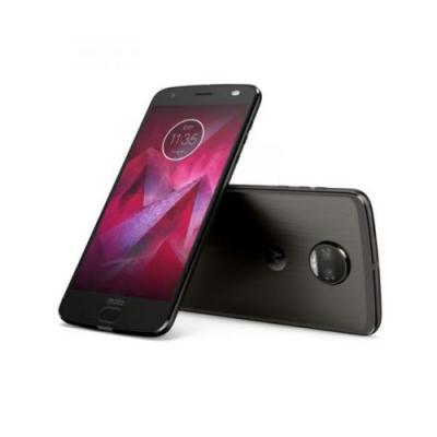 Motorola Confirms There Will Not Be A Moto Z3 Force