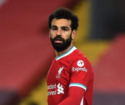 Confirmed: Egypt intend for Olympics team to be 'led' by Mohamed Salah in potential blow to Liverpool's start to next season as coach comments