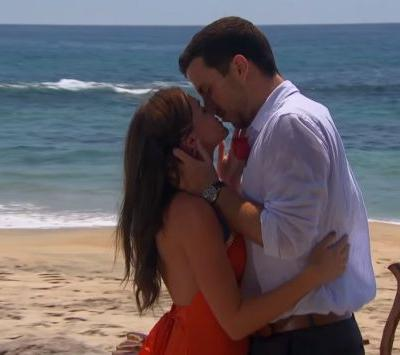 Love in Mexico! See All the 'Bachelor in Paradise' Couples Who Are Still Together