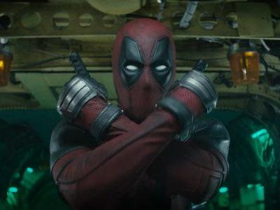 Ryan Reynolds Hilariously Campaigns For Deadpool To Appear In The Fast And Furious Spinoff