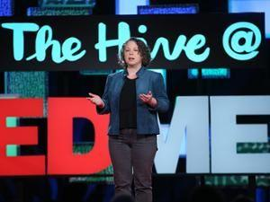 Four Biomed Tech Game Changers From TEDMED