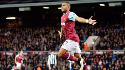 Payet does not want to play for West Ham, club won't sell