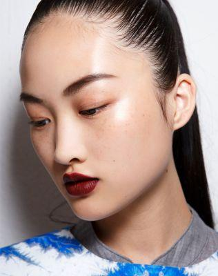 9 Gorgeous, Everyday Makeup Looks You Can Do in Under 15 Minutes