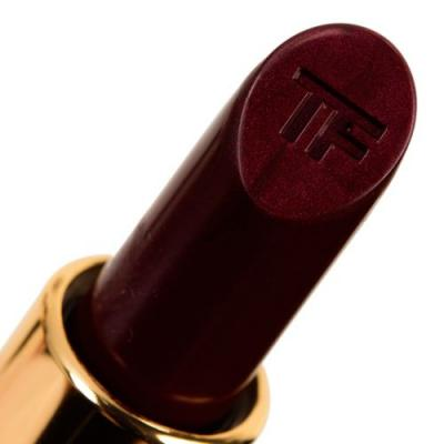 Tom Ford Liev Lips & Boys Lip Color Review & Swatches