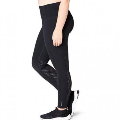 The 3 Best Lightweight Leggings