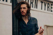 Hozier Premieres Passionate 'Movement' Video Starring Ballet Dancer Sergei Polunin: Watch