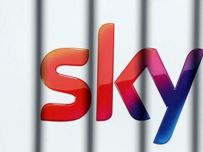 Comcast Outbids Fox And Will Acquire British Broadcaster Sky