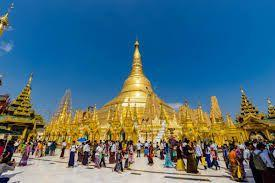 Tourism players anticipating a string of new flights for improving inbound tourism in Myanmar