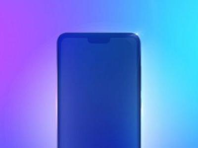 Xiaomi releases the first teaser for the Mi 8 Lite Global Launch