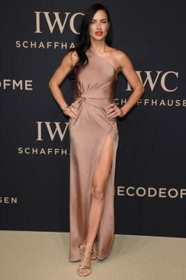The 10 Best Dressed Celebrities of the WeekThis week our