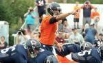 Mark Sanchez 'blind-sided' by four-game PED ban from NFL