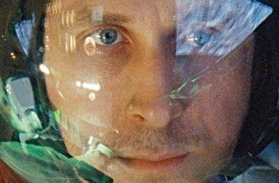 First Man Teaser Takes Ryan Gosling to the MoonThe latest look