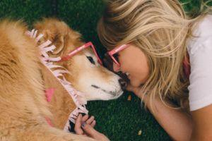 Miranda Lambert to Host MuttNation March