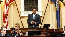 Justin Fairfax's Accusers Ready To Testify At Potential Impeachment Hearing