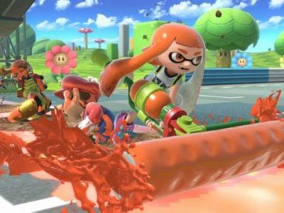 Super Smash Bros Ultimate overview trailer sets stage for a massive brawl
