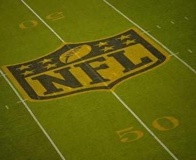 Several former NFL players charged in alleged health benefits scam