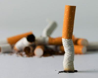 Want to Quit Smoking This Year? Here's How 3 Guys Finally Kicked the Habit