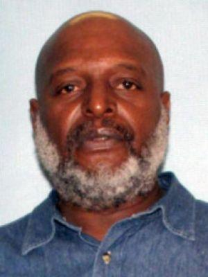 Akron man arrested on charges relating to fire that killed seven family members may face death penalty