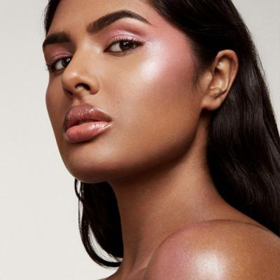 Fenty Beauty Launches New Killawatt Highlighters & Stunna Lip Paints for Spring 2019
