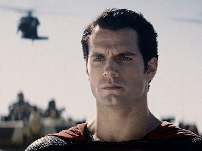 Why Matthew Vaughn Would Be A Good Fit For The Man Of Steel Sequel, According To One Comic Writer
