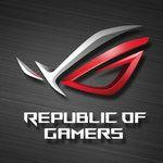 Asus might be working on a gaming smartphone