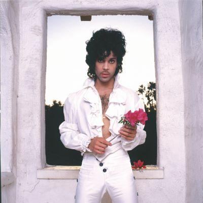 Stream Prince Purple Rain Deluxe - Expanded Edition