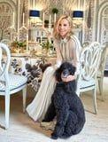 If We Won the Lottery, We'd Definitely Buy Everything in Tory Burch's New Home Collection