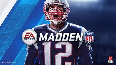 How to Get Coins in Madden 18 Mobile
