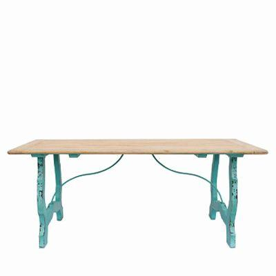 50 New Urban Home Dining Table Images