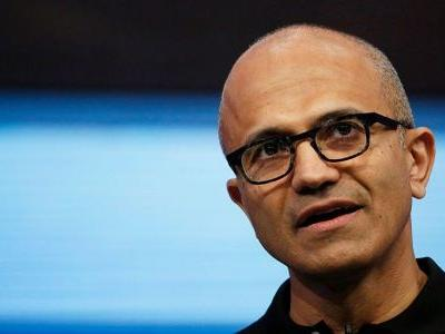 Microsoft faces complex technical challenges in carving out TikTok from its Chinese owner