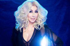 Cher Announces 'Dancing Queen' Album Release Date