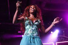 SZA Reveals New Album in Works With Tame Impala and Mark Ronson