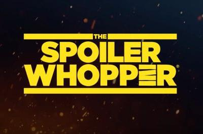 Endure Star Wars 9 Spoilers for a Free Whopper at Burger King in