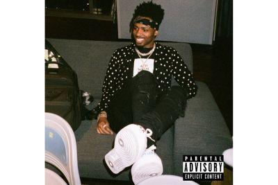 "Drake & Offset Join Metro Boomin On ""No Complaints"""