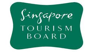 Singapore sees increase in visitors in first quarter of 2017