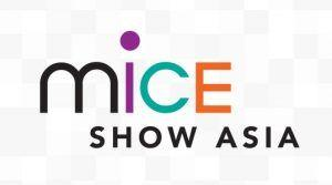 Inaugural MICE Show Asia 2019 Conference will redefine industry practices