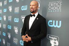 MLK Day 2018: Common, Ava Du Vernay, Ice-T, Maxwell & Other Celebs Praise Civil Rights Icon's Legacy