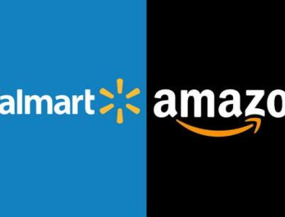 Walmart embraces the cloud to take on Amazon