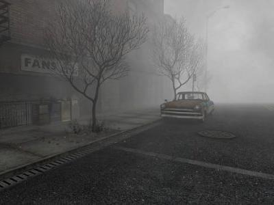 Silent Hill HD Collection and Homecoming Can Now Be Played on Xbox One Via Backward Compatibility