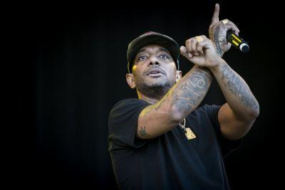 'A true legend of the game': Prodigy, of iconic New York rap duo Mobb Deep, dead at 42