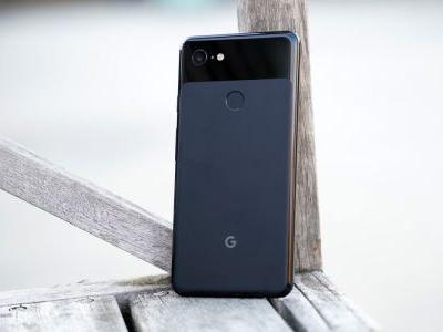 Deals: Pixel 3 XL hits all-time low, BOGO free OnePlus 8T, more