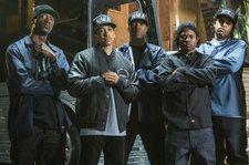 'Straight Outta Compton' Lawsuit Tossed Out of Court