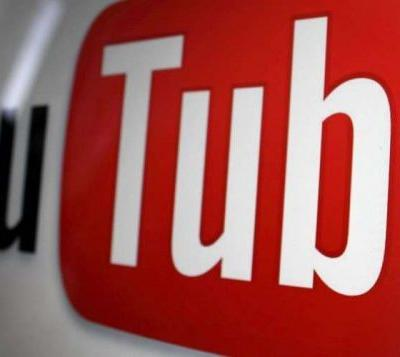 YouTube Removed 8 Million Videos In The Three Months
