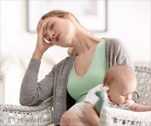 How to Reduce Postpartum Depression After Delivery?