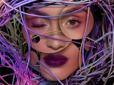 Philip K. Dick's Electric Dreams Trailer: Here There Be Mysteries