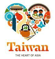 2016 proved a fruitful year for Taiwan Tourism Bureau in India