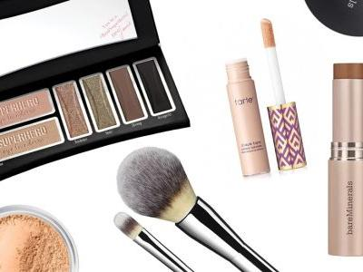 Ulta's Holiday Beauty Blitz 2019 Sale Is Happening With New Deals Every Day