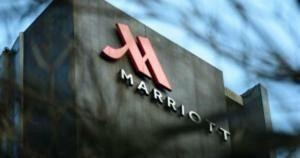 Marriott reveals data breach exposed information of up to 500 million guests