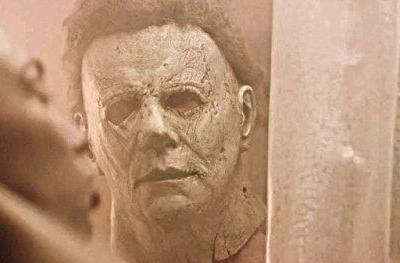 Halloween 2018 4K Blu-Ray Includes 7 Deleted Scenes, Watch One