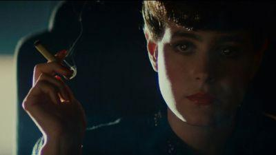 Watch: Breaking Down the Amazing In-Camera Effects of 'Blade Runner'